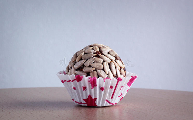 Download Confectionery stock image. Image of decoration, breakfast - 39548913