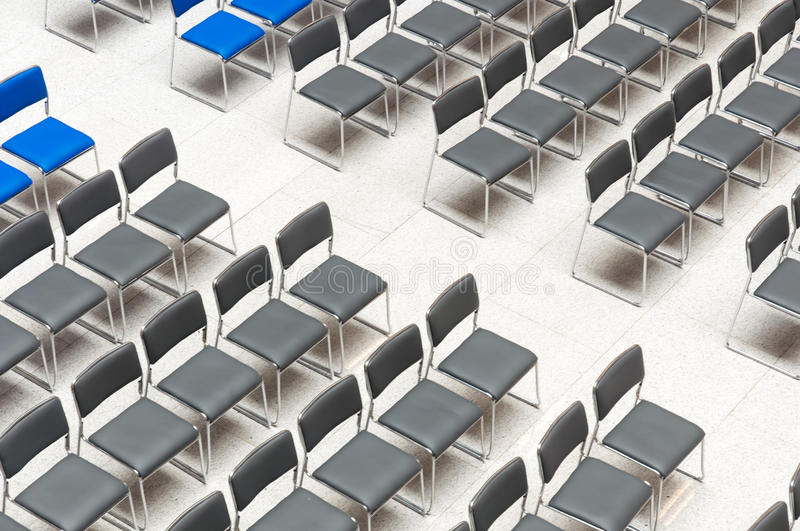 Download Conference hall stock image. Image of discussion, armchair - 30697469