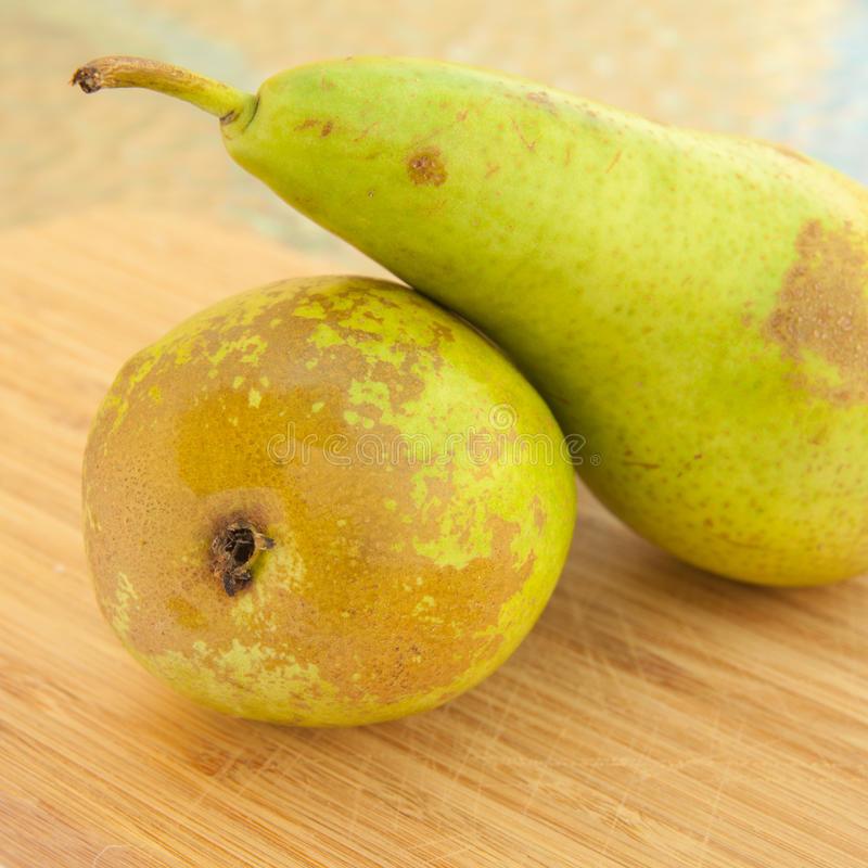 Download Conference pears stock photo. Image of tasty, sweet, green - 21352098