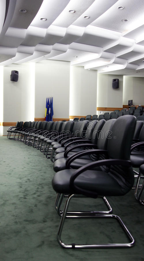 Download Conference Room Royalty Free Stock Images - Image: 11782679