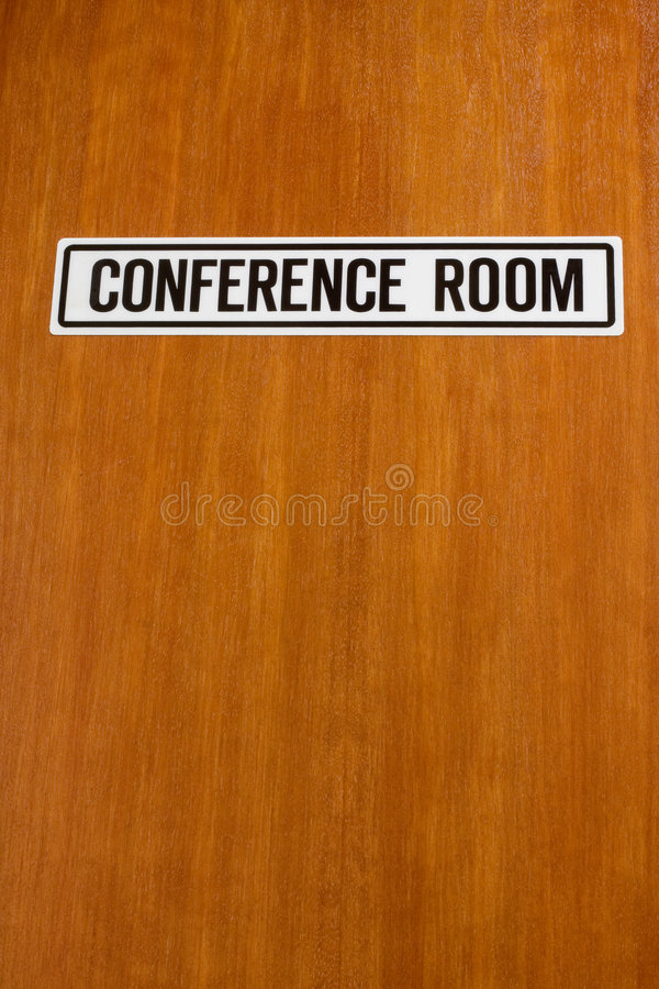Download Conference Room Stock Photo - Image: 1413500