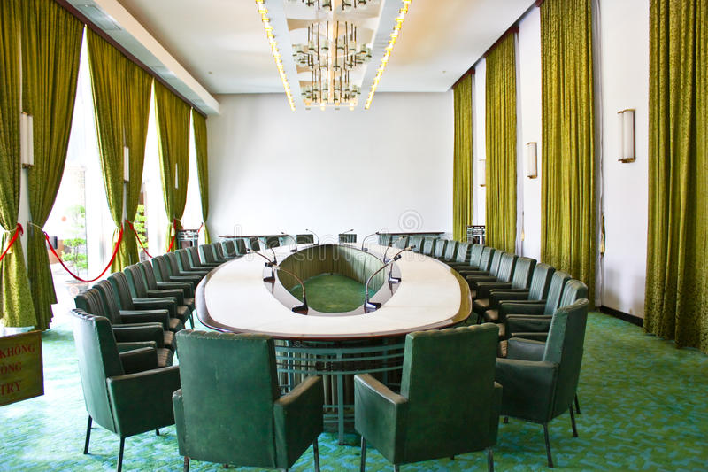 Download Conference room stock photo. Image of chairs, city, many - 14938384