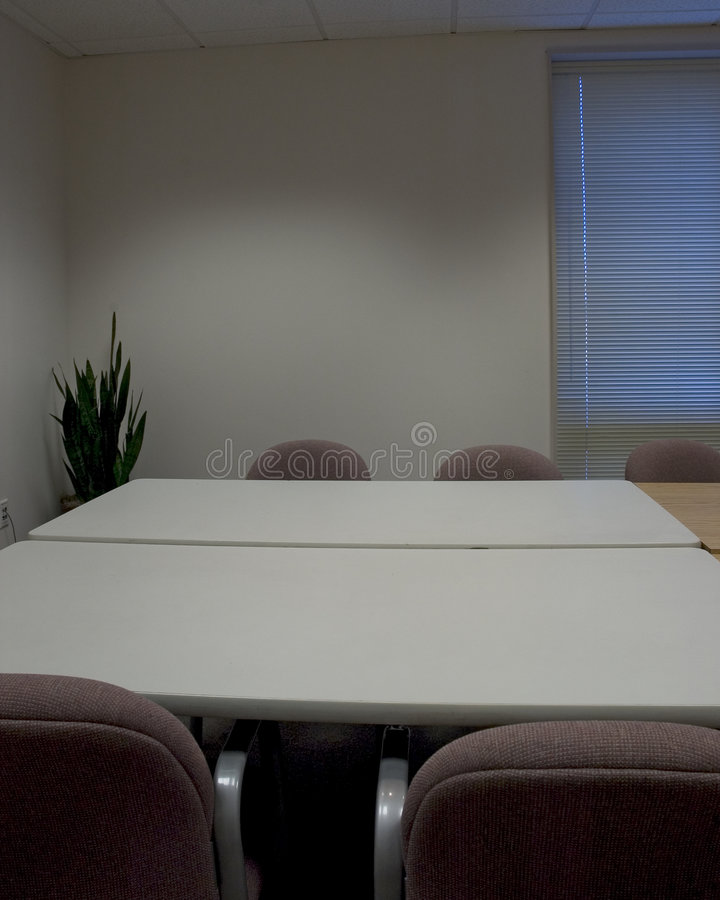 Download Conference Room Stock Images - Image: 19064