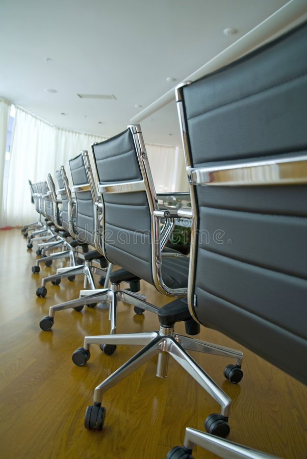Download Conference Room Stock Image - Image: 2767521