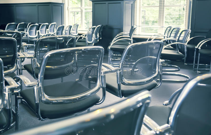 Download Conference room stock photo. Image of decor, modern, interior - 33475100