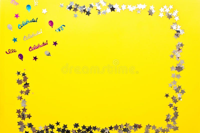 Download Confetti stock photo. Image of spiral, white, background - 16264858