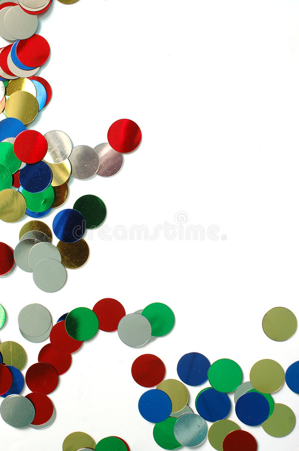 Download Confetti background stock photo. Image of note, party, suare - 472524