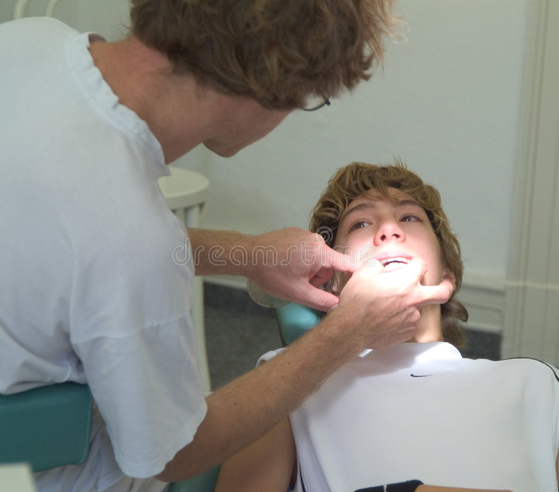 Download Confidence stock image. Image of mechanic, orthodontist - 1722783