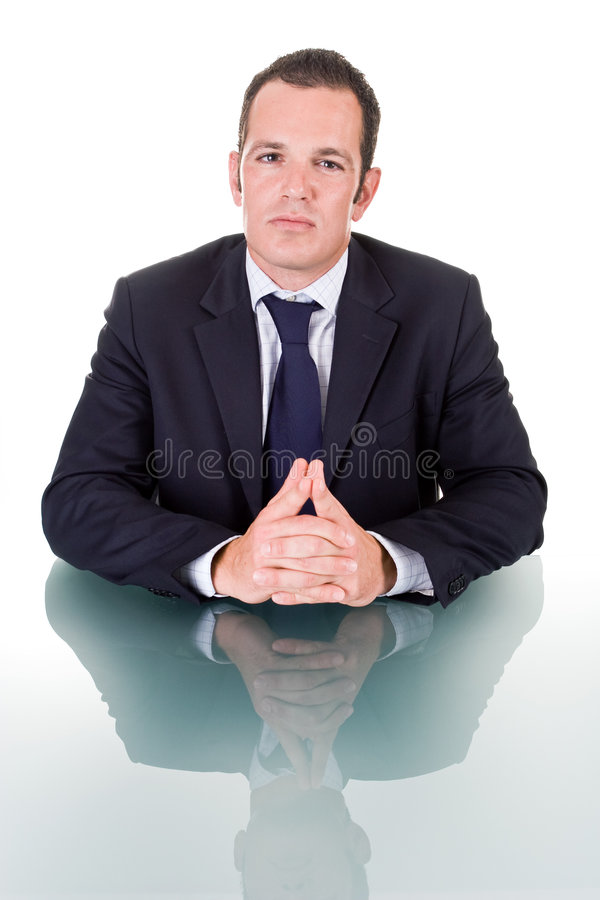 Download Confidence stock image. Image of successful, good, glass - 3089679