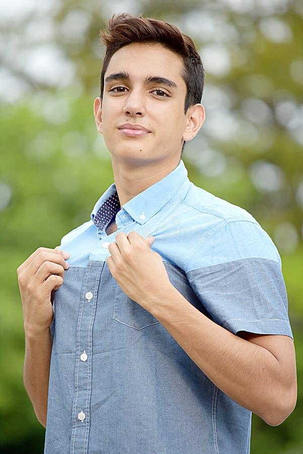 Colombian Male Models
