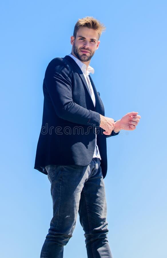 7 249 Male Fashion Model Posing Suit Jacket Photos Free Royalty Free Stock Photos From Dreamstime