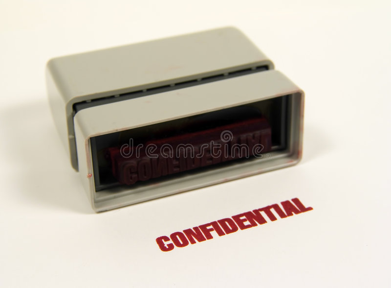 Download Confidential stock photo. Image of privacy, metaphor, business - 29392