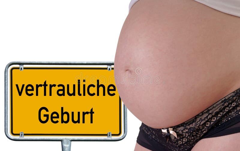 Download Confidential birth stock photo. Image of birth, alternative - 39505500