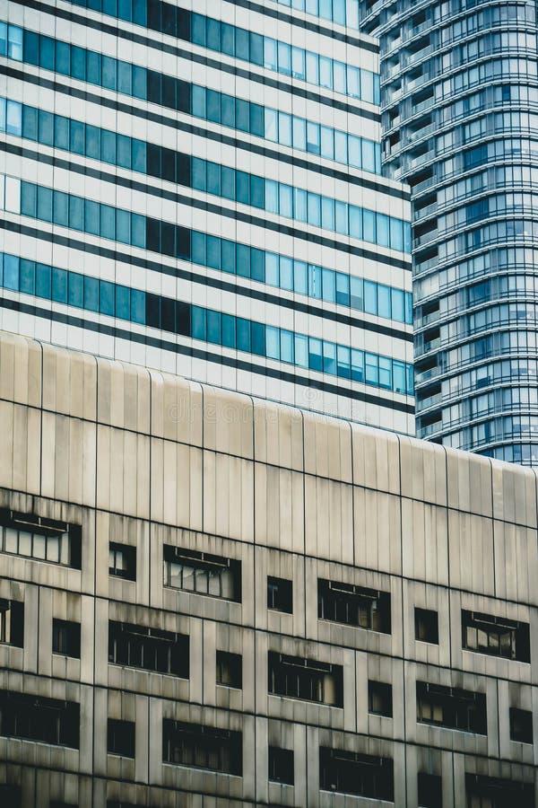 Configuración Urbana Dominio Público Y Gratuito Cc0 Imagen