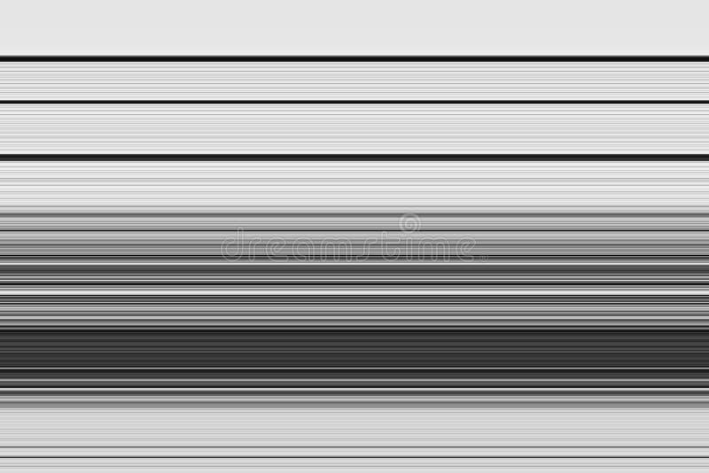 Configuration photo stock