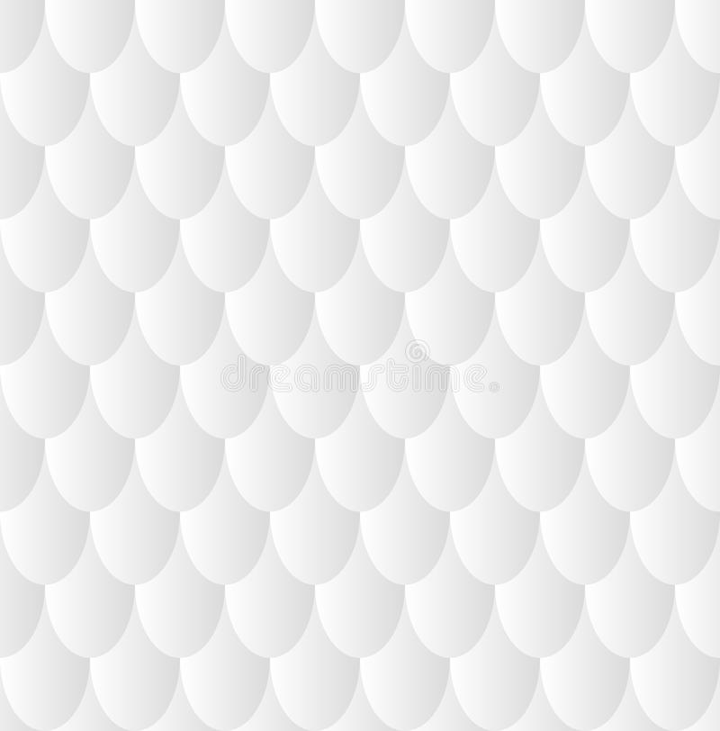 Download Configuration illustration de vecteur. Illustration du lumière - 77153896