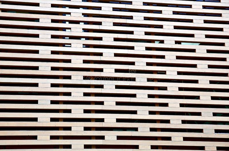Configuration photo libre de droits