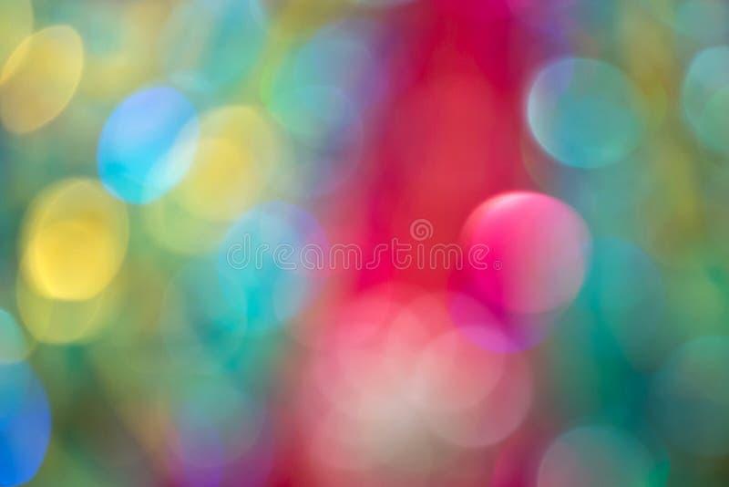 Configuration abstraite colorée photos stock