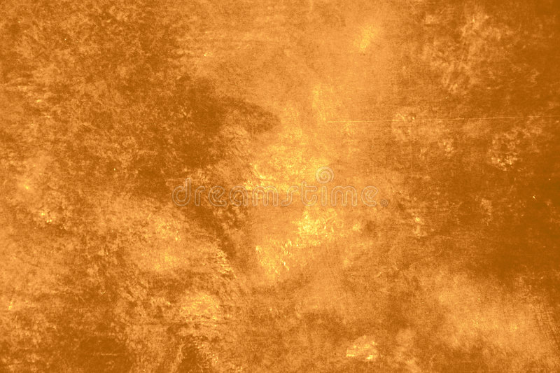 Configuration Abstraite V Images stock