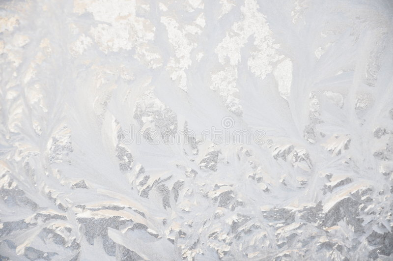 configuration de gel images stock