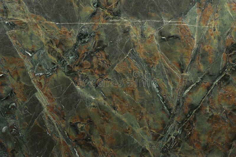 Configuration de marbre image stock