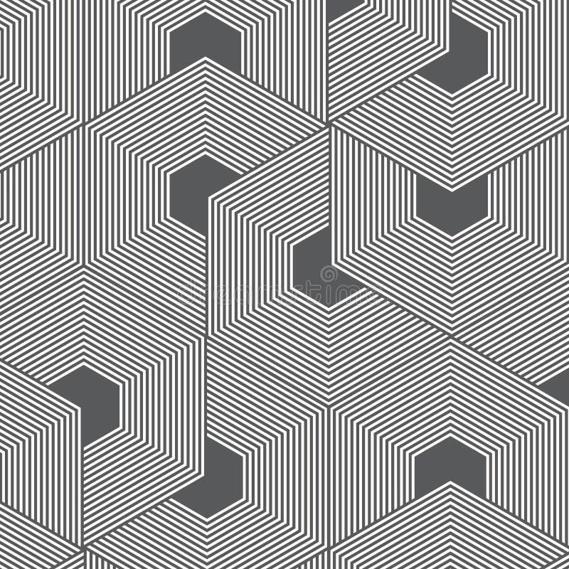 Configuration de vecteur E illustration de vecteur