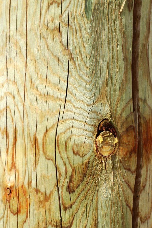 Configuration en bois images libres de droits