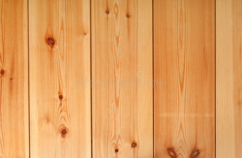 Configuration en bois photo stock