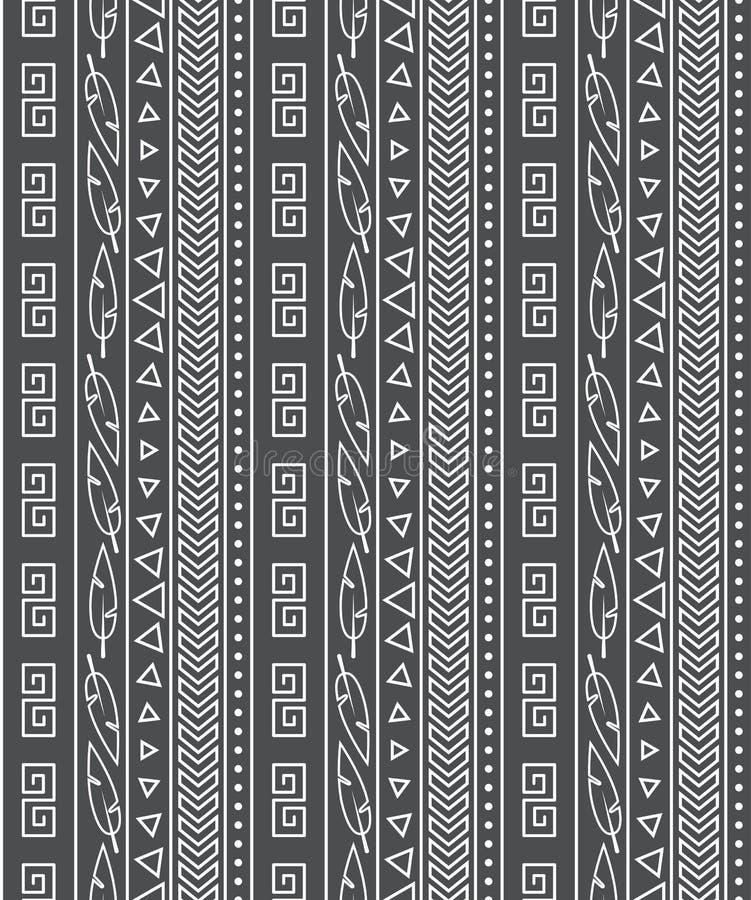 Download Configuration Ethnique Sans Joint Illustration de Vecteur - Illustration du conception, place: 77153518