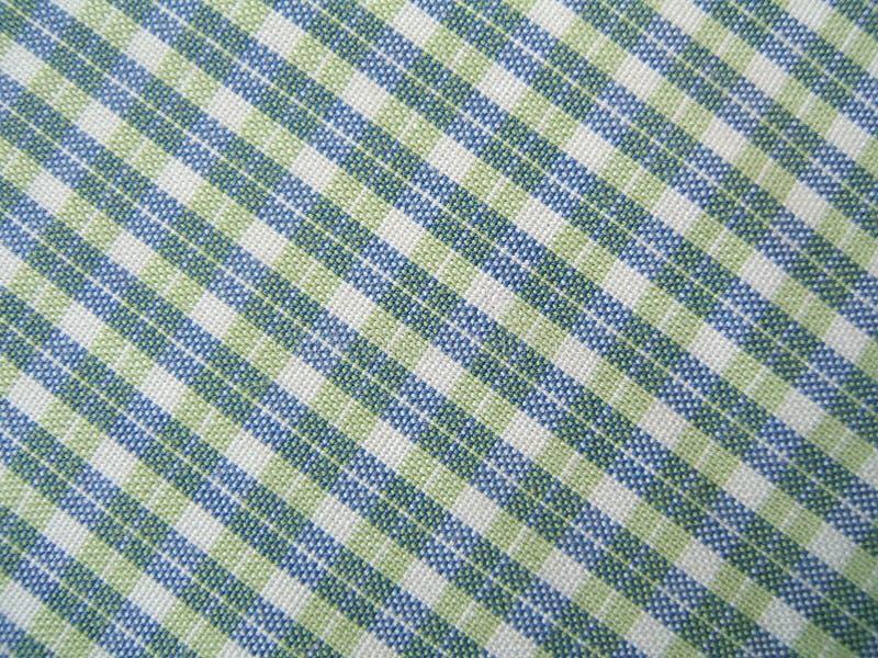 Configuration graphique de textile photo stock