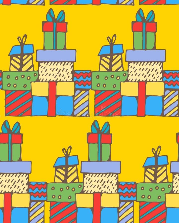 Download Configuration sans joint illustration de vecteur. Illustration du festive - 45351972