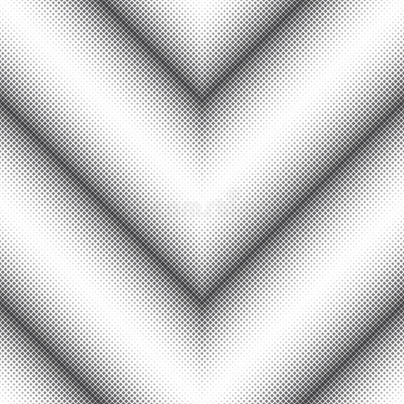 Configuration sans joint illustration libre de droits