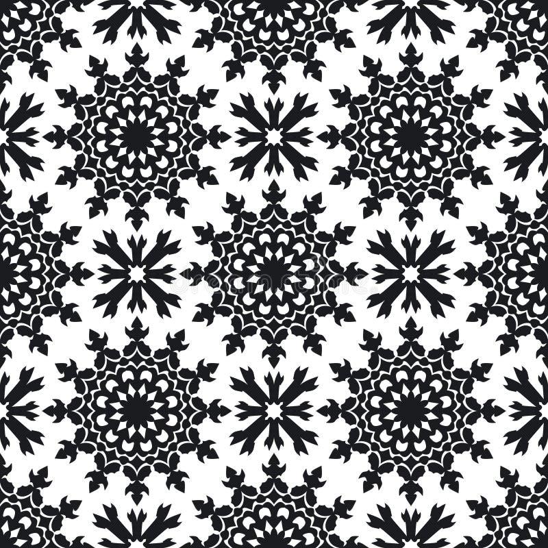 Download Configuration Sans Joint Abstraite De Répétition Illustration de Vecteur - Illustration du fond, mode: 8667168