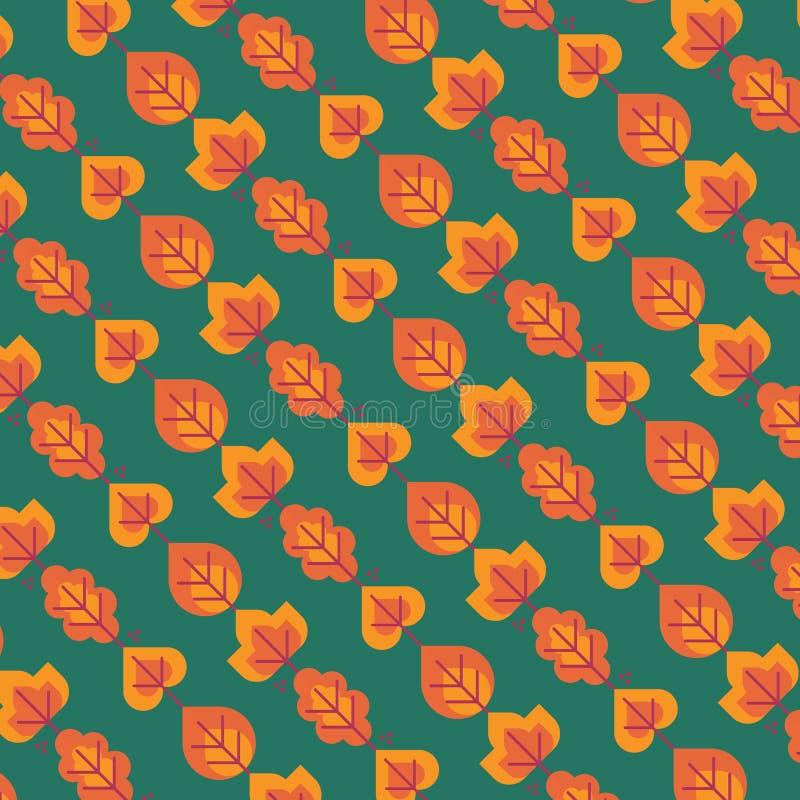 Download Configuration Sans Joint D'automne Illustration de Vecteur - Illustration du automne, conception: 77151503