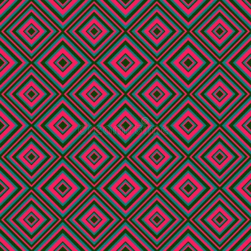 Download Configuration Sans Joint Géométrique Illustration de Vecteur - Illustration du ligne, sensible: 56477914