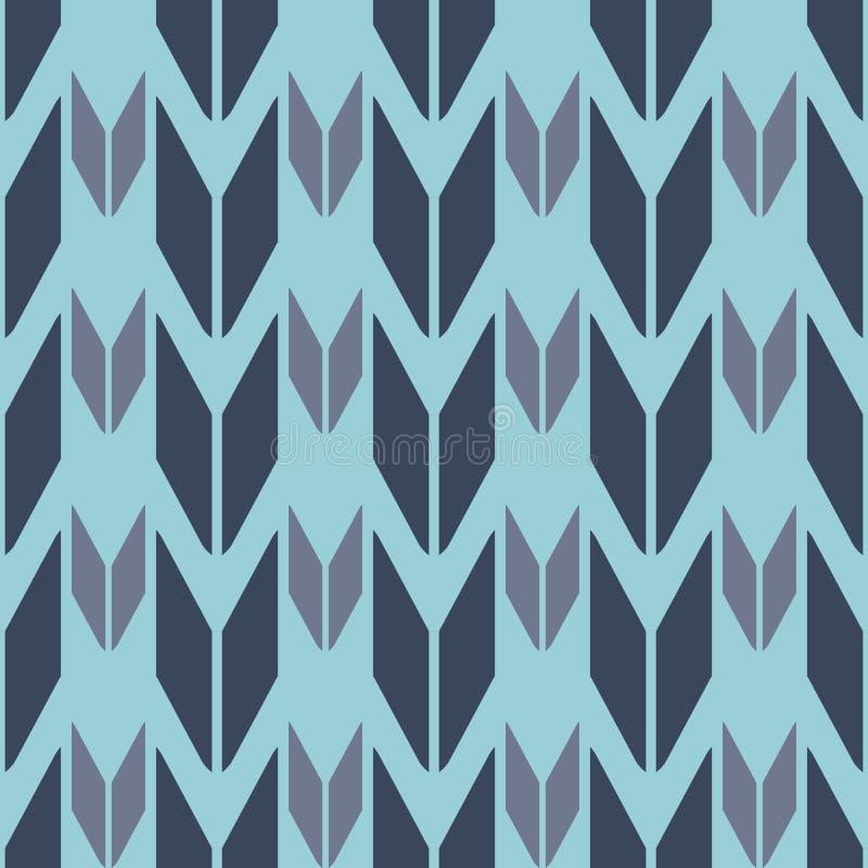 Download Configuration Sans Joint Géométrique Illustration de Vecteur - Illustration du illustration, forme: 56478500