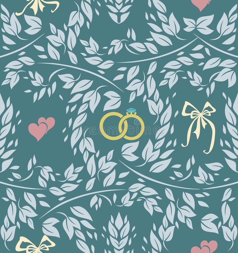 Download Configuration Sans Joint Wedding Illustration Stock - Illustration du cadeau, enclenchement: 87703729