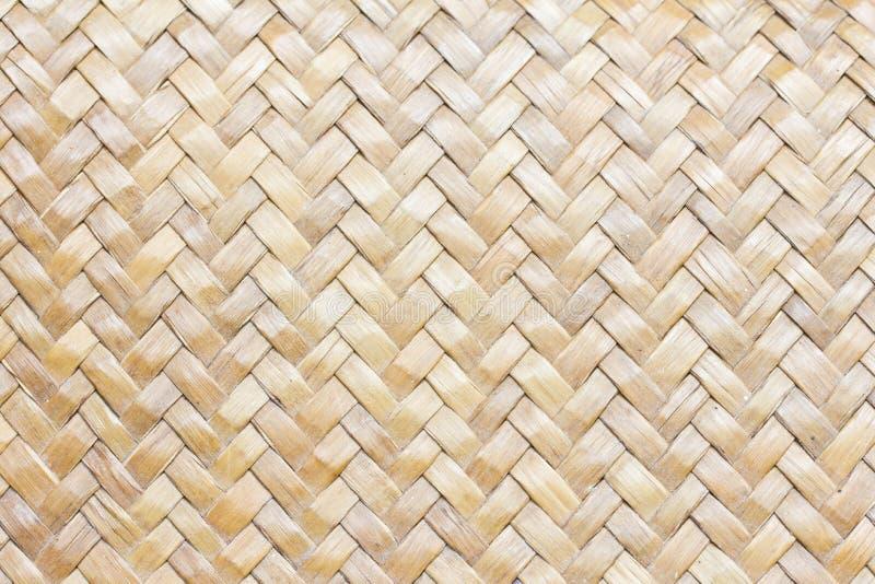 Configurations de bambou d'armure. image stock