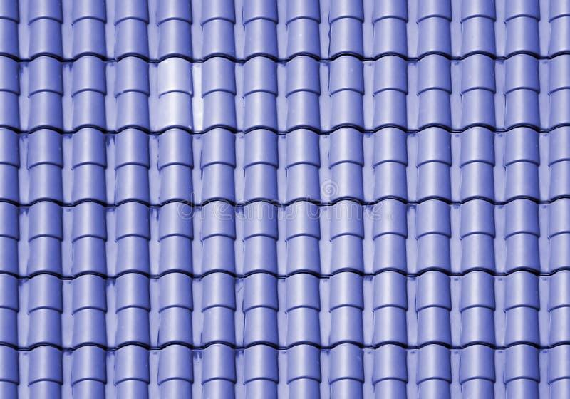 Configurations de dessus de toit photographie stock libre de droits