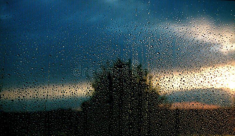 Configurations de tempête images libres de droits