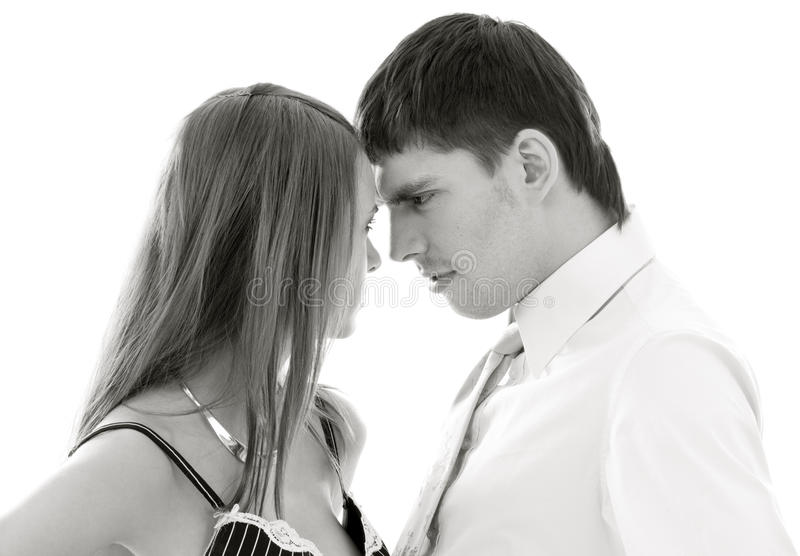 Download Conflict stock photo. Image of beautiful, blame, frustrated - 41480456