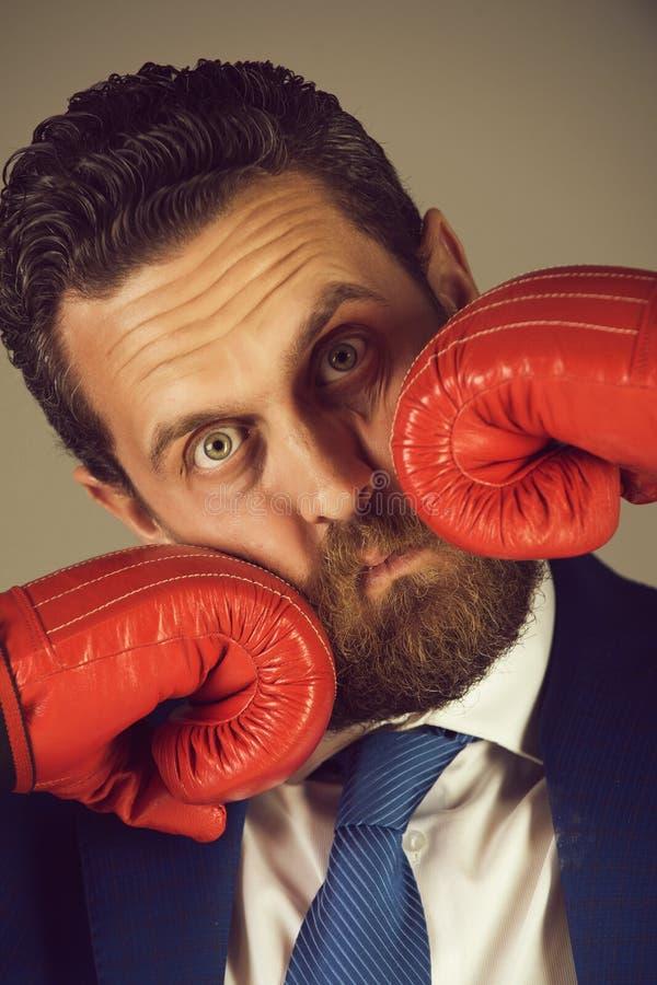 conflicto del negocio, deporte y aptitud, entrenamiento y entrenamiento, desaf?o imagen de archivo