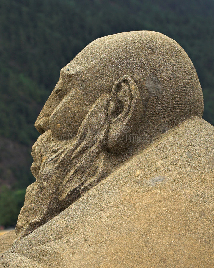 Download Confucius stock image. Image of secret, blank, fortune - 876079