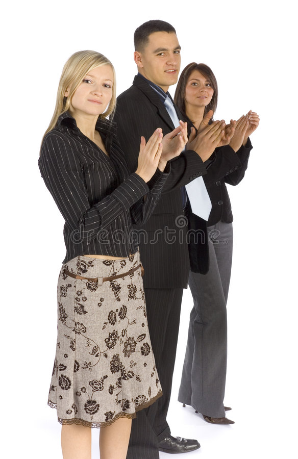 Download Congratulations! Stock Image - Image: 1705691