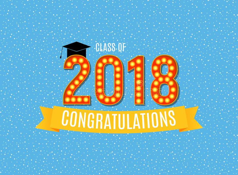 congratulations on graduation