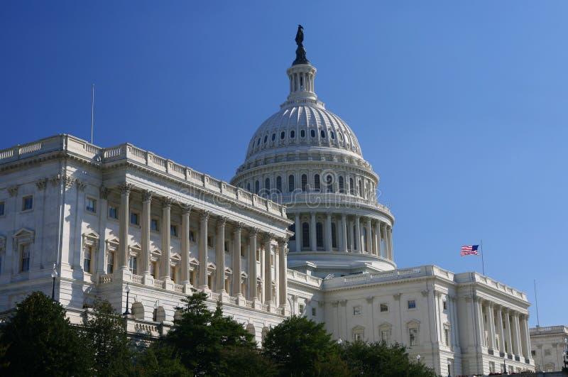 Congresso fotografia de stock royalty free