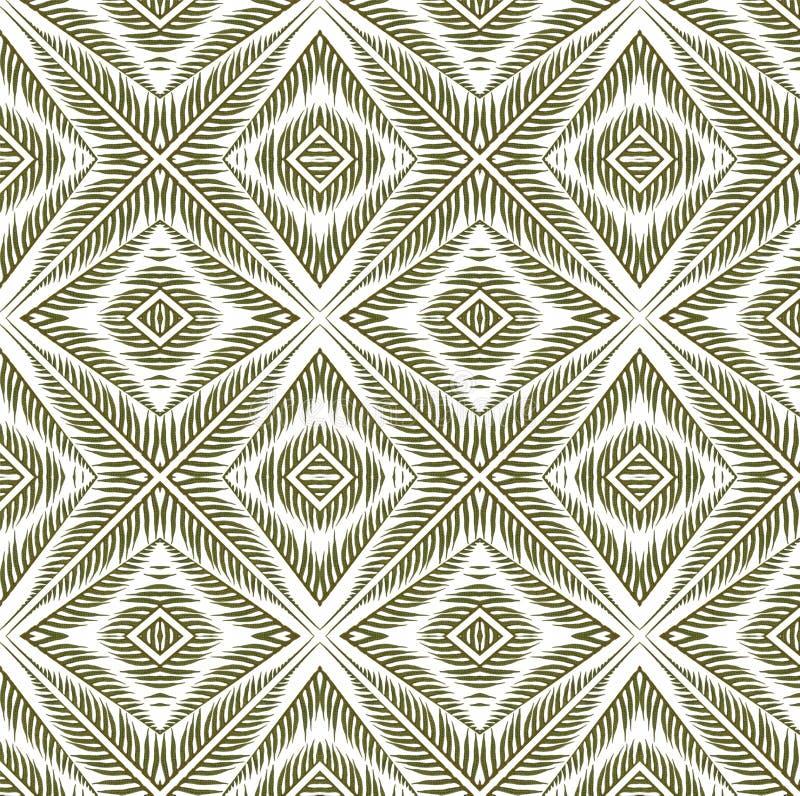 conifer коллажа бесплатная иллюстрация
