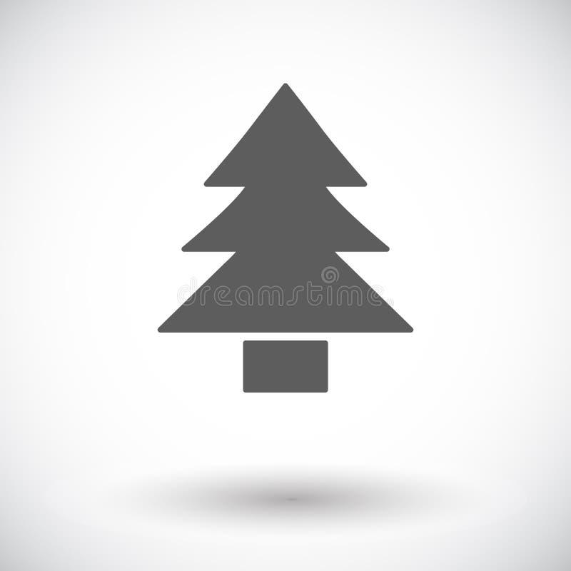 conifer бесплатная иллюстрация