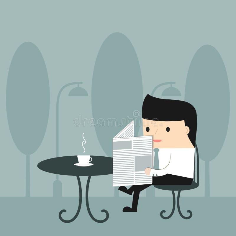 Download Conjoncture économique illustration de vecteur. Illustration du carrière - 56483250