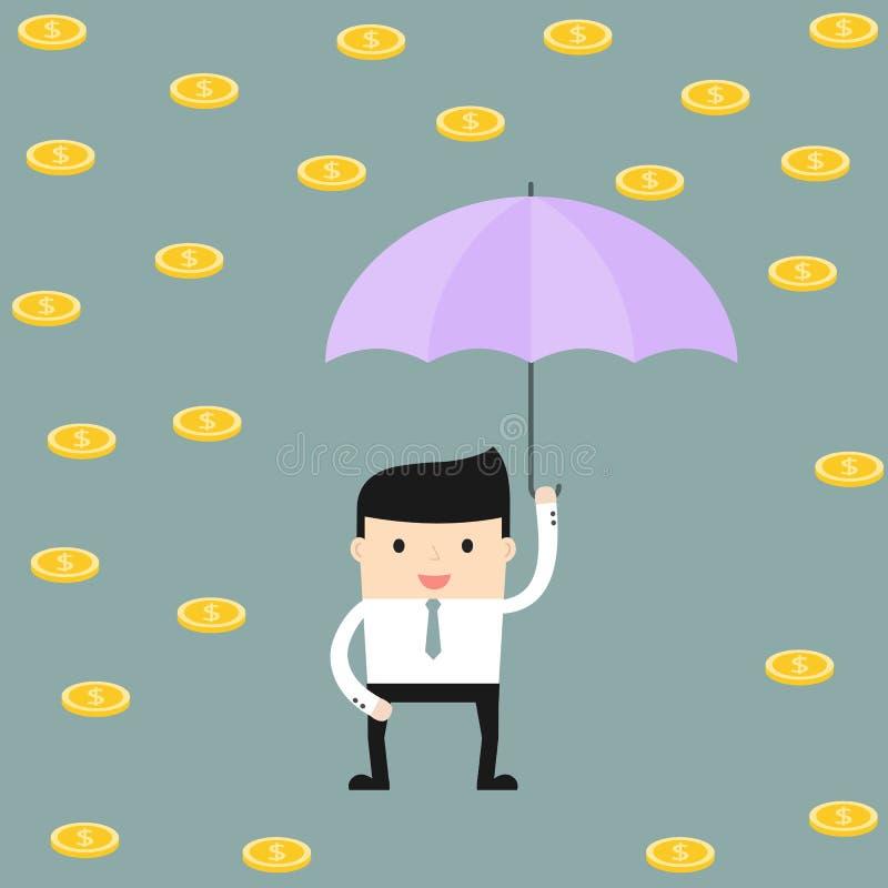 Download Conjoncture économique illustration de vecteur. Illustration du financier - 56484377